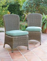 Outdoor Furniture Martha Stewart by 60 Best Make It Martha Images On Pinterest Martha Stewart