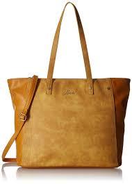 lavie bags buy lavie handbags online at best prices in india