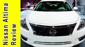 nissan altima 2013 japan 2016 nissan altima review secrets of a great japanese sedan youtube