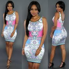 2017 little women dresses night club women u0027s fashion clothing
