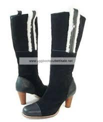 s gissella ugg boots ugg metallic boots gold 129 00 cheap ugg boot