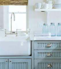 country living 500 kitchen ideas kitchen sink cabinet false front standard kitchen sink cabinet