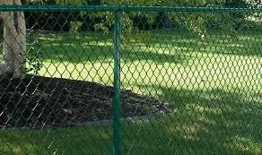 interesting kroy vinyl fence reviews tags kroy vinyl fence