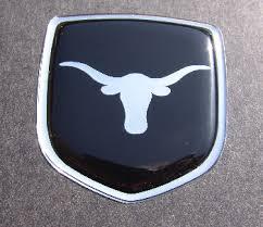 custom dodge ram badges dodge charger magnum badges