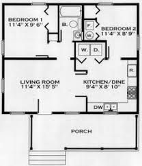 one bedroom house plans with loft 24x24 cabin floor plans with loft build my home pinterest