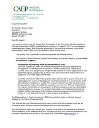 Best Resume For Teacher by Resume For Teachers Whether You Are Requisitioning An Advancements