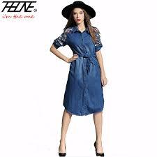 popular woman dress casual jeans buy cheap woman dress casual