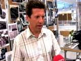 Ikea In India Ikea In India Latest Ikea In India News Videos