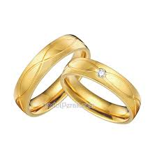 cin cin nikah cincin kawin moramas cincin kawin motif unik ornamen gelombang