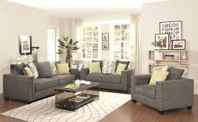 sofa and loveseat sets under 500 sofas and loveseats sets sofas loveseats sectionals living room