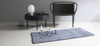 100 home decor stores boston furniture chelsea home