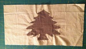 Pine Tree Flag A Quilter By Night Flags Of The American Revolution Part 2
