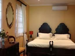 chantilly guest house ceres south africa booking com