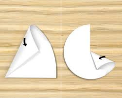 How To Make A Dunce Cap Out Of Paper - portable antiquity collecting and heritage issues november 2015