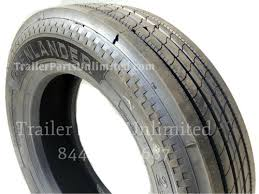 14 ply light truck tires 11r22 5 14 ply grenlander gr612 regional steer truck tire trailer