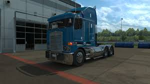kenworth ats kenworth k108 v2 0 v1 4 x 1 5 x truck american truck