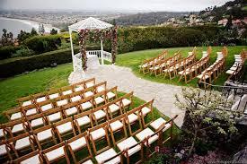 simple wedding ideas simple wedding ceremony ideas wedding definition ideas