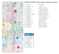 baltimore routes map city to launch circulator green route today baltimore sun