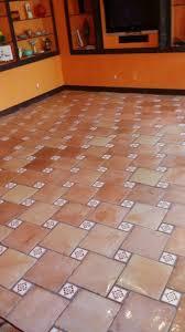 satillo tile cleaning plano001 jpg