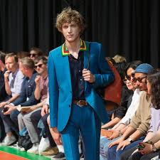 pul smith paul smith outlet gunwharf quays outlet shopping