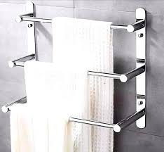bathroom shelving ideas fantastic accessories stainless steel shelf ideas fantastic