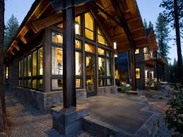 rustic modern awesome modern rustic homes designs images amazing design ideas