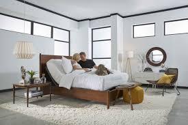 German Bedroom Furniture Companies Ergomotion