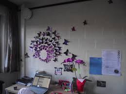 chambre gossip chambre serena d o r o t h y n e s t avec chambre serena papillon