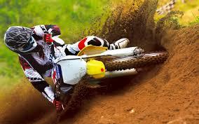 motocross dirt bikes dirt bikes wallpapers wallpaper cave