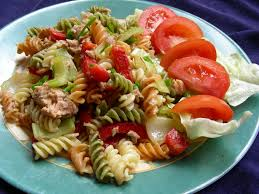 quick and easy pasta salad photos and pasta salad recipes genius