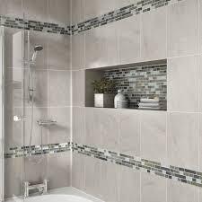 mosaic tile ideas for bathroom mosaic tiles in bathroom room design ideas