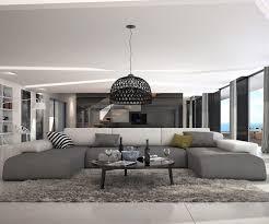 graue wandfarbe wohnzimmer uncategorized kühles wandfarbe grau mit graue wandfarbe