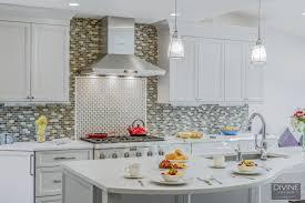 the divine design kitchens home decor divine design hgtv