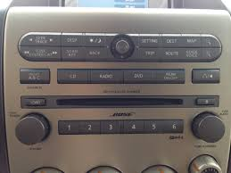 lexus qx56 for sale infiniti qx56 questions looking for a ipod or aux interface