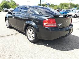 used dodge for sale community ford