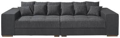 big sofa big sofa 22 with big sofa jinanhongyu