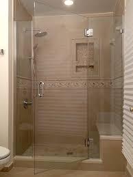 tempered glass shower door custom euro glass frameless shower glass company gallery
