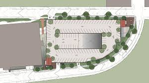 Parking Building Floor Plan Facilities Services The University Of Tennessee Knoxville