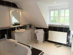 Bathroom Ensuite Ideas Bathroom Extraordinary Ensuite Bathroom Ideas Bright Ensuite