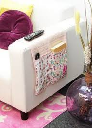 Armchair Remote Caddy Best 25 Remote Caddy Ideas On Pinterest Bedside Caddy Remote