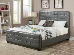 king size wonderful dimensions for a king size bed california