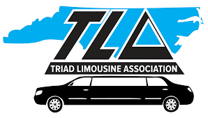 best limos in the world royal limousine 336 899 7777