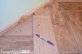 Laminate Floor Joist Span Table How To Tile A Herringbone Floor Family Room 10