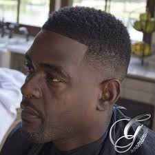 chris webber haircut chris webber haircut 98647 baidata