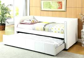Daybed With Storage Underneath Daybed With Storage Inspiringtechquotes Info