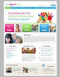 education template 28 images 508 resource limit is reached