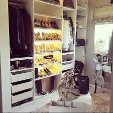 Shelves For Shoes by Walk In Closet Shelves For Shoes Design Ideas