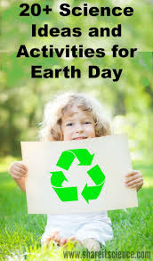 247 best green earth day images on pinterest earth day