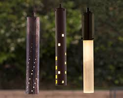 Outdoor Hanging Lights For Trees Tree Lights And Hanging Outdoor Fixtures