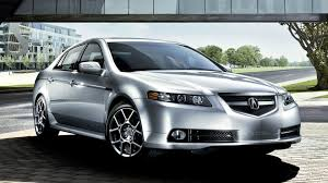 lexus is 250 vs acura tl type s what does everyone think the best looking